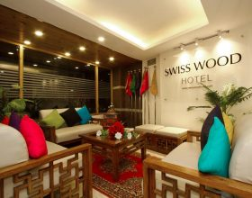 SwisswoodhotelLobby