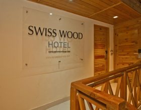 SwisswoodhotelLobby4