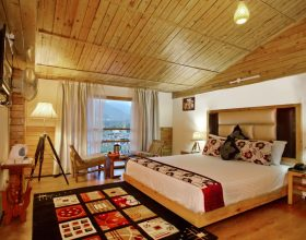swisswoodhotelbedroom