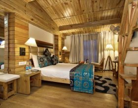 swisswoodhotelbedroom2